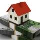 Ristrutturazioni edilizie - Che cos'è