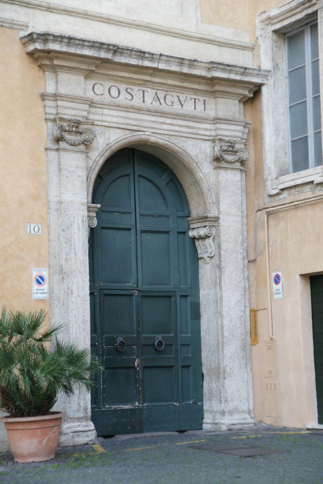 palazzo_costaguti